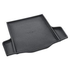 Protección semirrígida para maletero para Fiat Linea