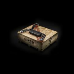 Kit sistema de escape