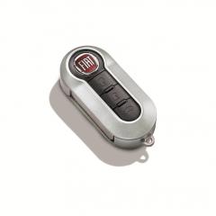 Tapa para llave para Fiat y Fiat Professional