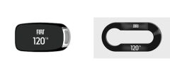 Carcasa para llaves 120Th 500X