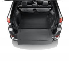 Alfombrilla de carga para maletero para Jeep Grand Cherokee