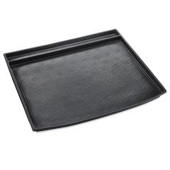 Protección semirrígida para maletero para Fiat Croma