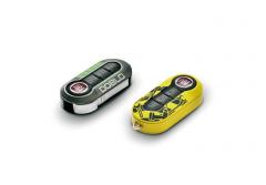 Tapa de llaves kit Work para Fiat y Fiat Professional Doblo