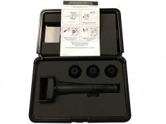 Kit de alineación del sensor Speed Control