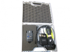 Kit MicroPod 2
