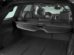 Red separadora para transportar animales para Jeep Grand Cherokee