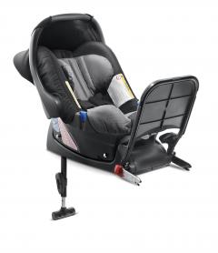 Base para silla de coche Baby Safe Plus