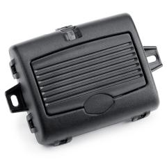 Mopar Connect Kit + 12 Meses de Servicios conectados para Fiat y Fiat Professional